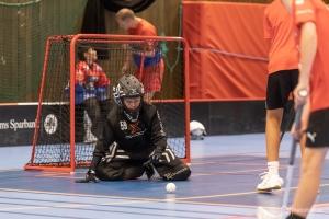 2021-07-23 Fagerhult Goalie Camp
