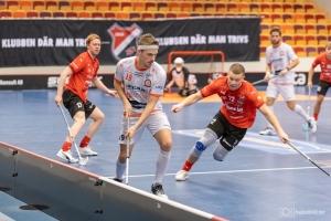 2020-12-20 Fagerhult Habo IB - Höllvikens IBF