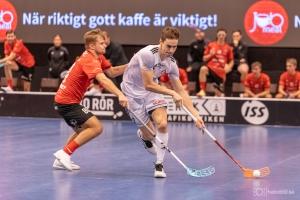 2020-11-22 Fagerhult Habo IB - Linköping IBK