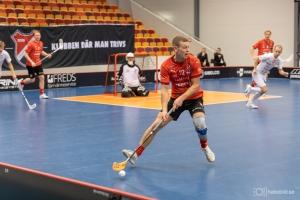 2020-11-13 Fagerhult Habo IB - Mullsjö AIS