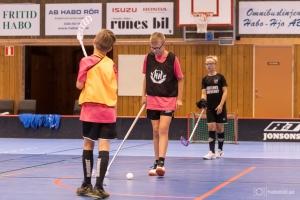 2021-07-28 Fagerhult Summer Camp