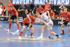 2021-02-28 Fagerhult Habo IB - IBK Dalen