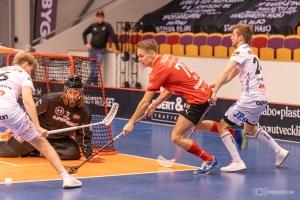 2021-02-03 Fagerhult Habo IB - Jönköpings IK