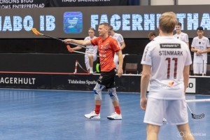 2021-03-13 Fagerhult Habo IB - Storvreta IBK