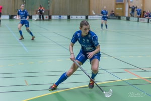 2020-01-11 Dam-IBK Göteborg