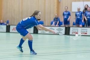 2020-01-25 Fröjereds IF  Dam Div 1-IBK Lidköping