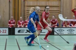 2020-01-14 Fröjereds IF F06/07 - IBK Vänersborg