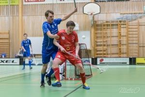 2019-12-07 Herr Div3-IBK Lockerud Mariestad U