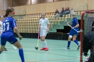 2019-10-19 F06/07-IBK Alingsås