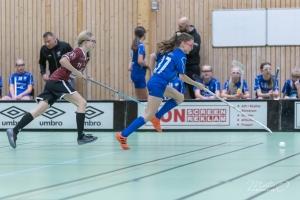 2019-12-08 F06/07-Wårgårda IBK