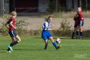 2019-09-29 F-06-IF Eksjö