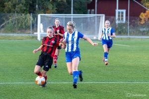 2020-09-30 Habo IF F-06-Tranås FF