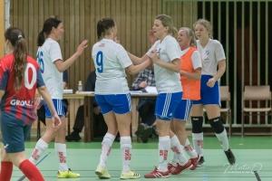 2020-01-06 - Futsal