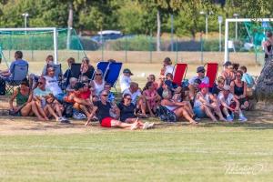 2019-07-25 - Laxacupen