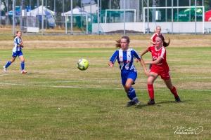 2019-07-26 - Laxacupen