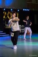 2021-09-18 Move & Groove Cup plus uttagning till SM